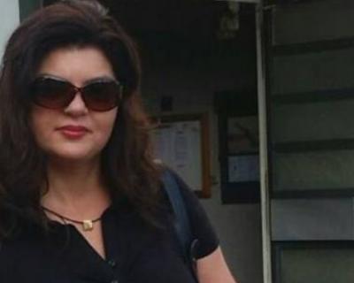 Hotel-Azubi plötzlich nach Armenien abgeschoben: Mainzer Chefin ist fassungslos